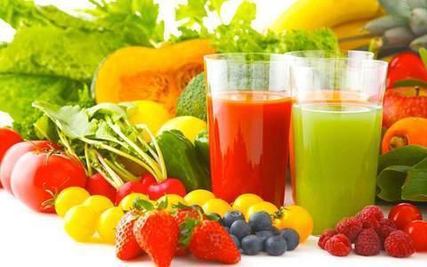 Mercedes Patallo - Alimentos y nutricosméticos antioxidantes - Mercedes Patallo