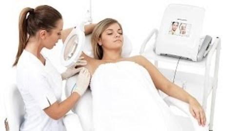 Mercedes Patallo - Contraindicaciones en los tratamientos de depilación eléctrica - Mercedes Patallo
