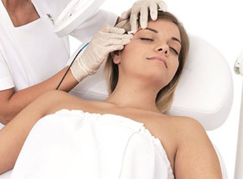 Mercedes Patallo - ¿Tiene efectos secundarios la depilación eléctrica? - Mercedes Patallo