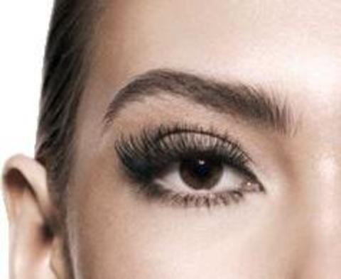 Mercedes Patallo Pestañas y cejas perfectas con M2 Lashes y M2 Brows