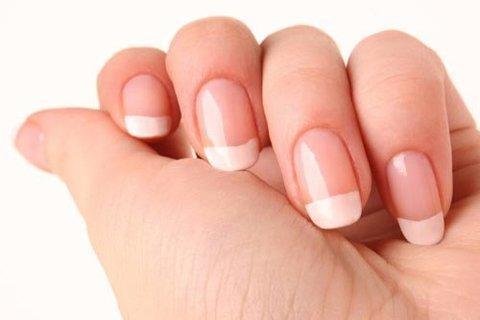 Mercedes Patallo - Nutrientes necesarios para fortalecer las uñas - Mercedes Patallo