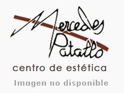 Mercedes Patallo - Cera -  Mercedes Patallo